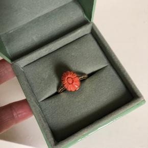 Carré anden accessory