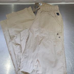 H2o bukser i str XS aldrig brugt Byd fair 🌺😃