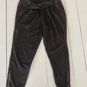 Bukser haremsbukser køb og salg | Find den bedste pris! side