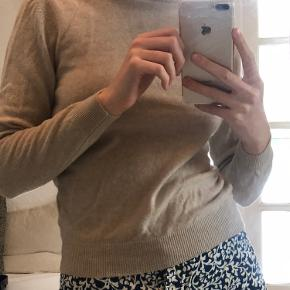 Benetton sweater