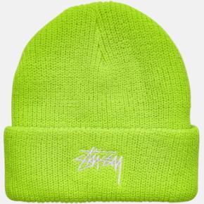 Stussy Hat & hue