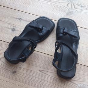 Sandaler fra Green Comfort i str 37