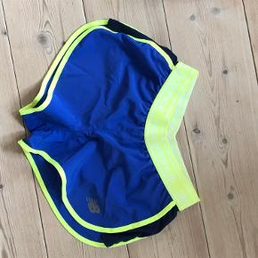 New Balance sportstøj