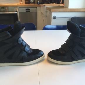 Lbdk sneakers