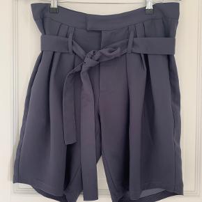 Hunkydory shorts