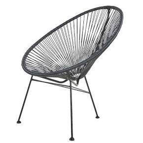 Mexico stol i super flot stand, brugt meget lidt - sælges da den ikke bruges. Købt i Bahne til 800 kr.  BYD BYD BYD