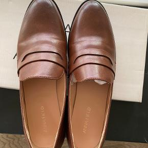 Anna Field sko & støvler