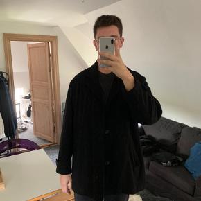 Morgan frakke