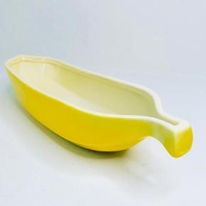 Retro skål