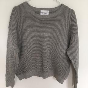 An Ounce sweater