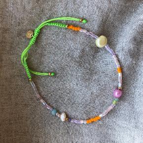Stine A Jewelry armbånd