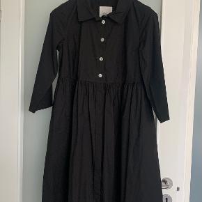McVERDI kjole