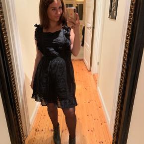 Scotch & Soda kjole