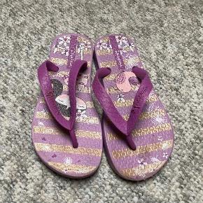Ipanema Andre sko til piger