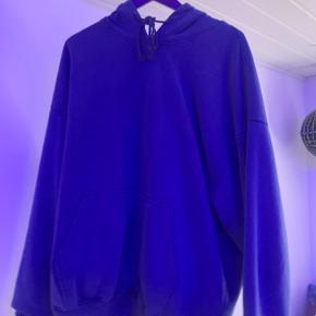 Reclaimed Vintage sweater