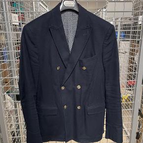 Sand Copenhagen andet jakkesæt