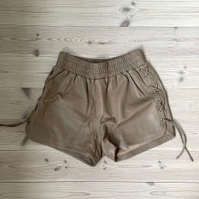 Raiine shorts