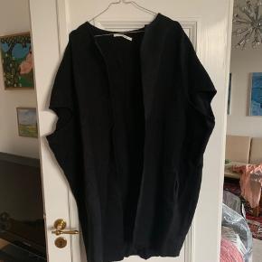 Kappe i størrelse one size