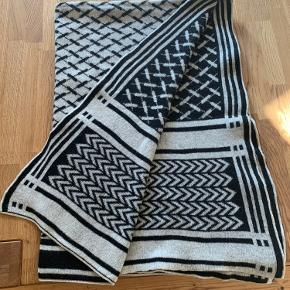 Magasin tørklæde