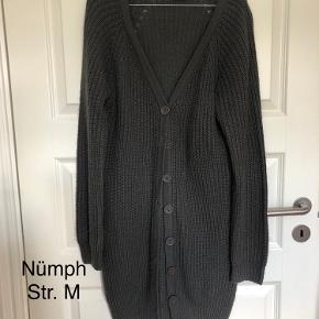Nümph cardigan