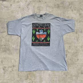 One Vintage t-shirt