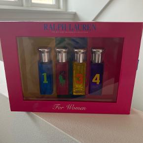 Polo Ralph Lauren Parfume