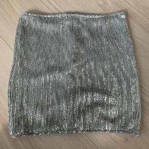 NLY Trend nederdel