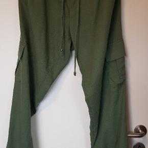 Zay bukser