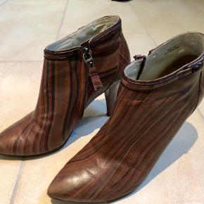 Paul Smith støvler