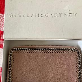 Stella McCartney pung