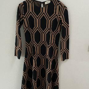 ViCOLO kjole