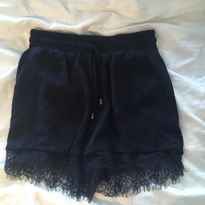 ONLY andre bukser & shorts