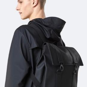 Brugt som skoletaske i 3 mdr.