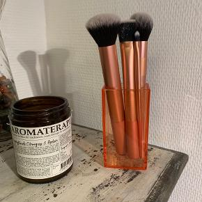 Real Techniques Makeup