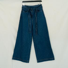 Stella Nova jeans