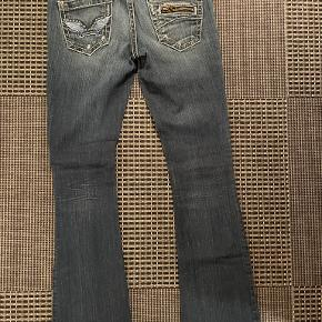 Robins Jeans jeans