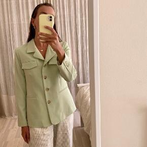 Paloma Wool blazer