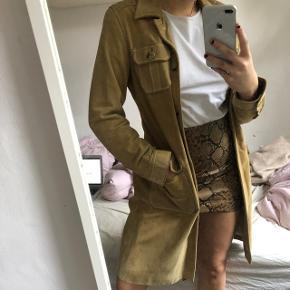 GAP frakke