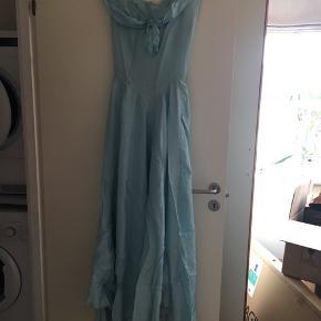 Retro Askepot kjole købt i Kbh fn92