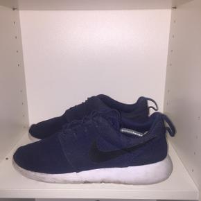 Nike sneakers - str 43 - fin stand - sælges billigt   Tjek mindre andre annoncer ud!☀️🌴