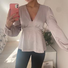 Primark bluse