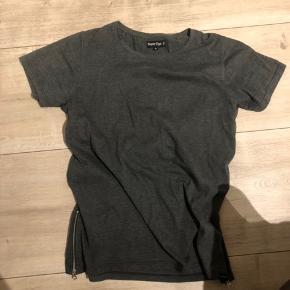 T-shirt fra Superego