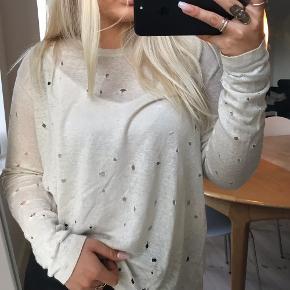 IRO bluse