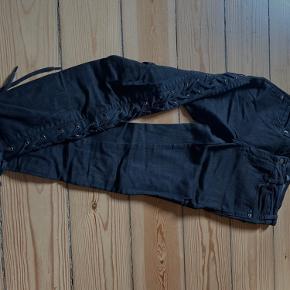 Raiine jeans