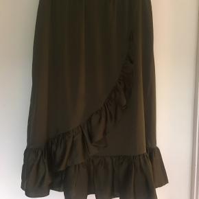 Love&Divine anden kjole & nederdel