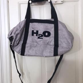 H2O Weekendtaske