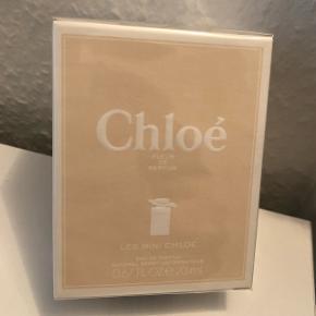 Helt ny Chloe parfume, 20ml.
