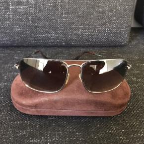Super fede solbriller ...
