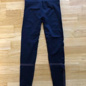 Filippa K bukser & tights
