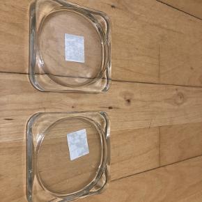 Ikea lysestage